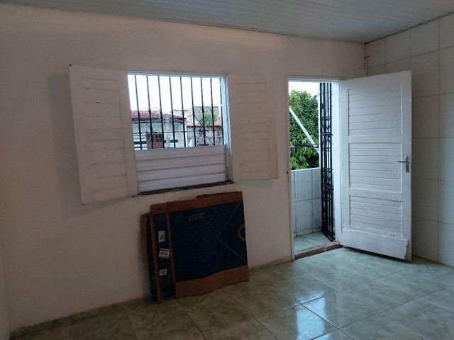 Kit Net nos altos No bairro da Pedreira - Foto 5