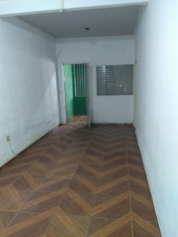 Cada na Vila Isabel - Três Rios - RJ - Foto 4