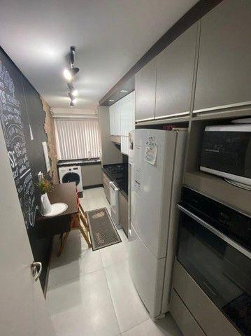 Venda Apartamento - Foto 15