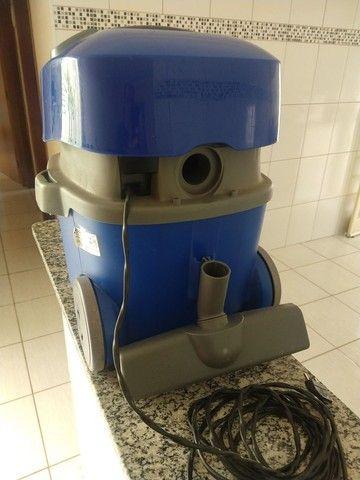Aspirador de pó Electrolux - Foto 3