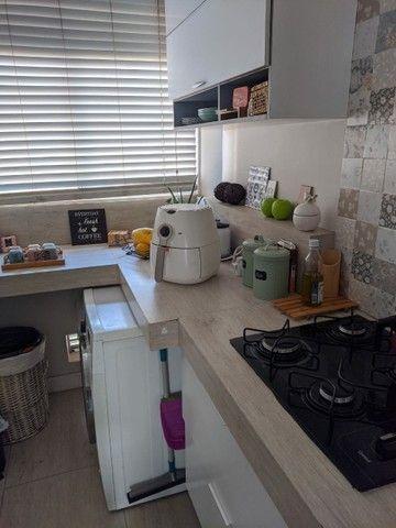 Vendo apartamento na região do Carlos Lourenço - Foto 2