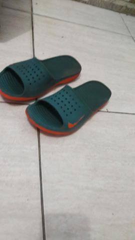 Nike solarsoft slide 41