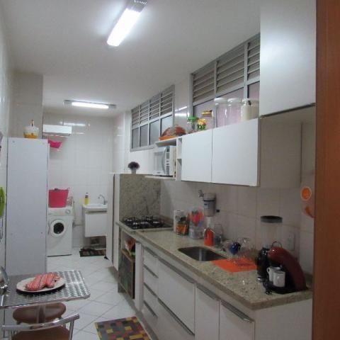 Apto 03 quartos, suíte, 73 m2 c/armários e lazer - baixei p/ vender