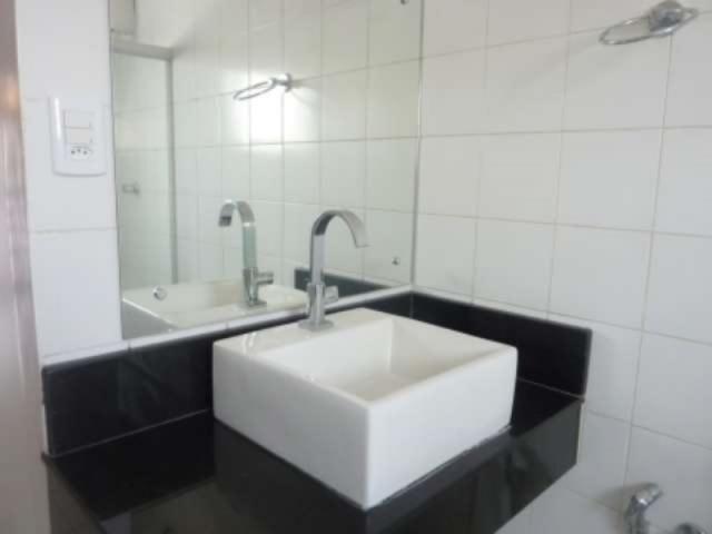 Casa à venda com 4 dormitórios em Stella maris, Salvador cod:RMCC0095 - Foto 16