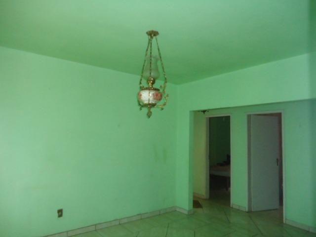 (CA1128) Casa na Venâncio Aires, Santo Ângelo, RS - Foto 17