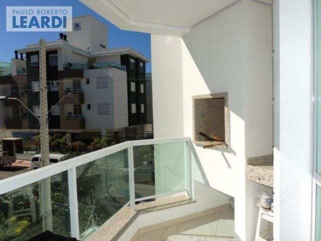 Apartamento à venda com 2 dormitórios em Rio tavares, Florianópolis cod:561116 - Foto 3