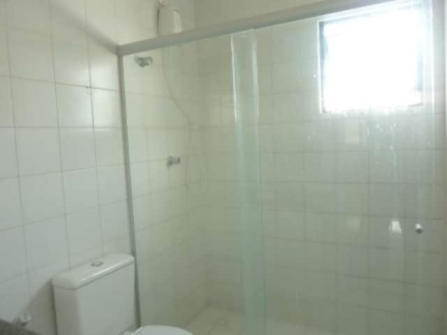 Casa à venda com 4 dormitórios em Stella maris, Salvador cod:RMCC0095 - Foto 13