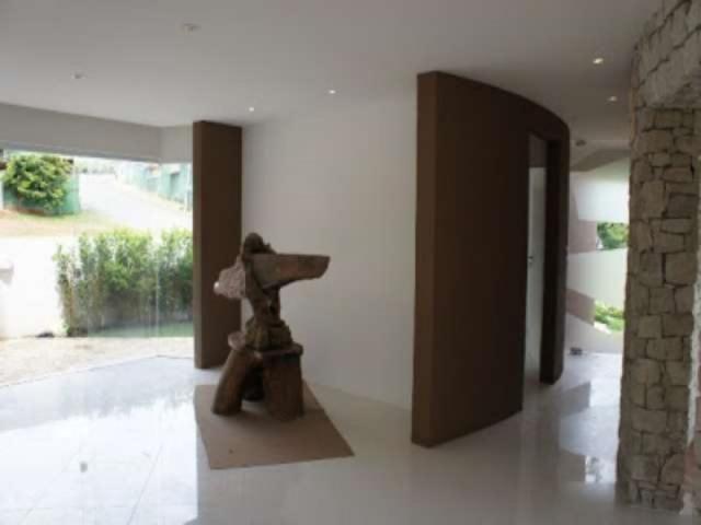 Casa à venda com 5 dormitórios em Paralela, Salvador cod:TPW004 - Foto 3