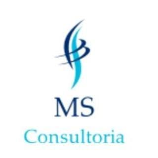 Consultoria e Gestão de Negócios