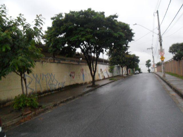 Apto Primeiro pavimento de 2 Qts no Bairro Pq Industrias Betim, em Frente a Escola - Foto 20