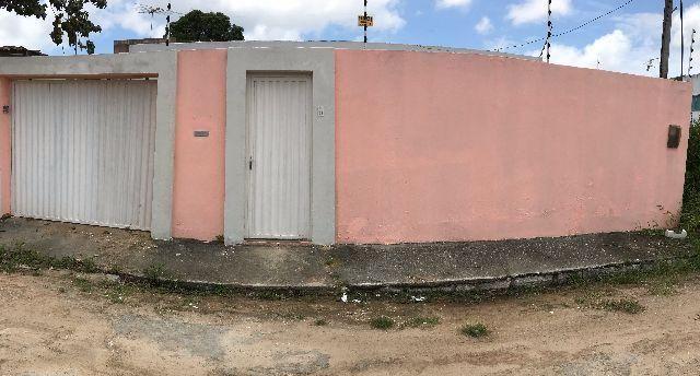 Excelente casa no Lot. Casa Forte, por trás da Verdes Mares, Serraria