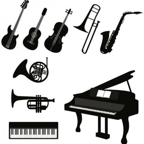 Quero Sócio/Investidor para loja de instrumentos musicais