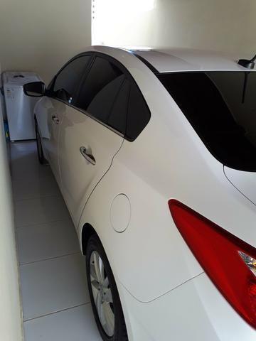 Hb20s Premium 14/14 automatic c/blue nave e Gps