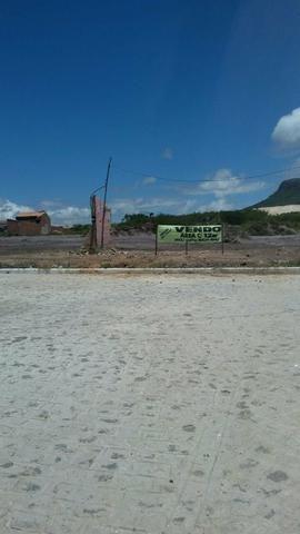 Terreno em itabaina ( rio das pedras)