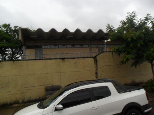 Apto Primeiro pavimento de 2 Qts no Bairro Pq Industrias Betim, em Frente a Escola - Foto 2
