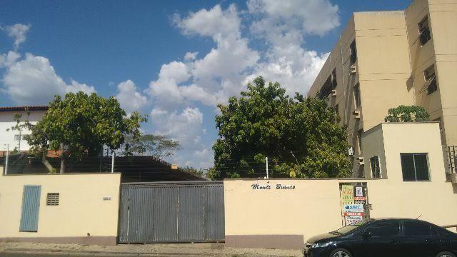 Excelente Oportunidade - Apartamento com 110 metros bem localizado no bairro no Marques
