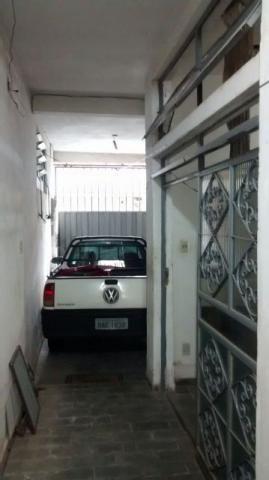 Casa 2 andares