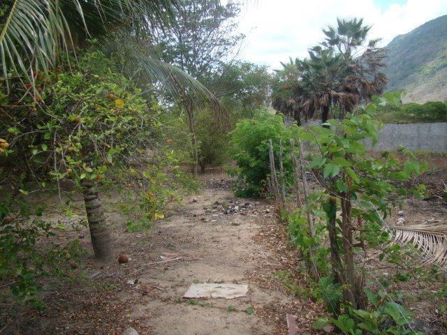 Sítio em Pacatuba, Ceará, Região Metropolitana de Fortaleza - Foto 15