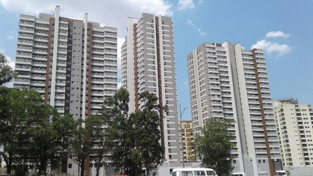 Apartamento 96 metros com suite 2 vagas suite localização maravilhosa