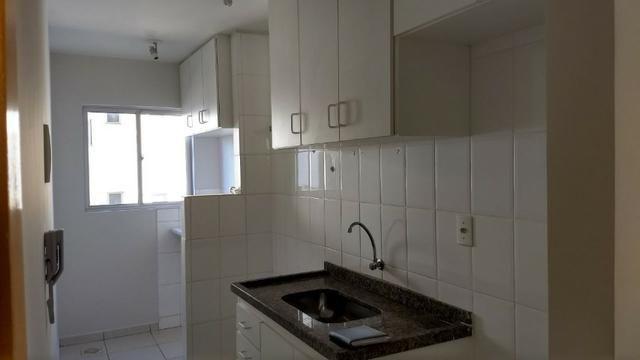 Cód.5129. Apartamento - Vila Santa Isabel - GO/ Donizete Imoveis - Foto 10