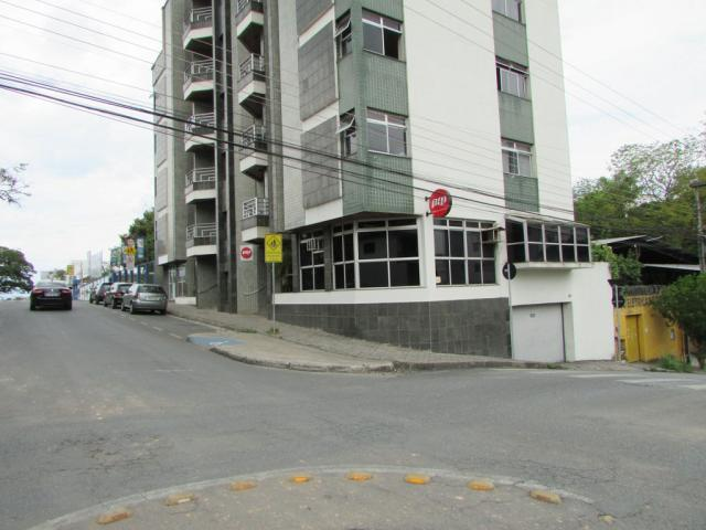 Loja comercial para alugar em Sidil, Divinopolis cod:24270 - Foto 3