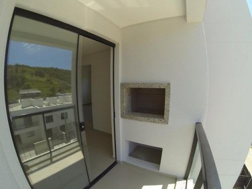 Residencial Araça - Foto 8