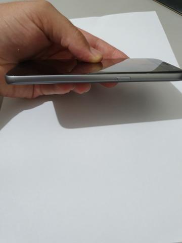 Celular Samsung Galay S7 .muito novo barato - Foto 6