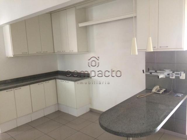 Apartamento para alugar com 4 dormitórios cod:L1910 - Foto 3