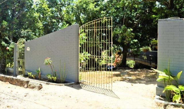 Apartamento para alugar com 3 dormitórios em Novo, Carpina cod:AL11JR - Foto 8