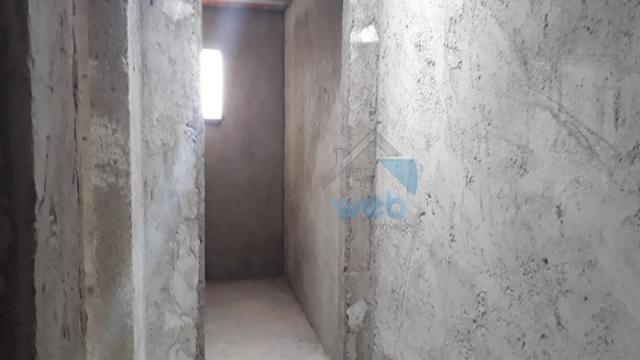 Oportunidade de compra! sobrado, 02 quartos, aproximadamente 77 m², em construção na regiã - Foto 12
