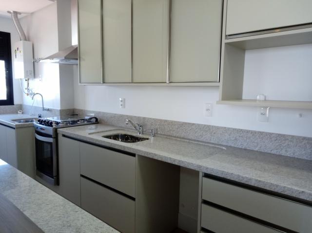 Apartamento para alugar com 1 dormitórios em Bom abrigo, Florianópolis cod:75435 - Foto 4