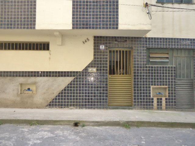 Apartamento à venda com 2 dormitórios em Centro, Divinopolis cod:24170 - Foto 2