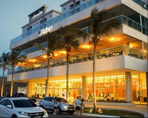 Vendo Cota Salinas Park Resort - Foto 9
