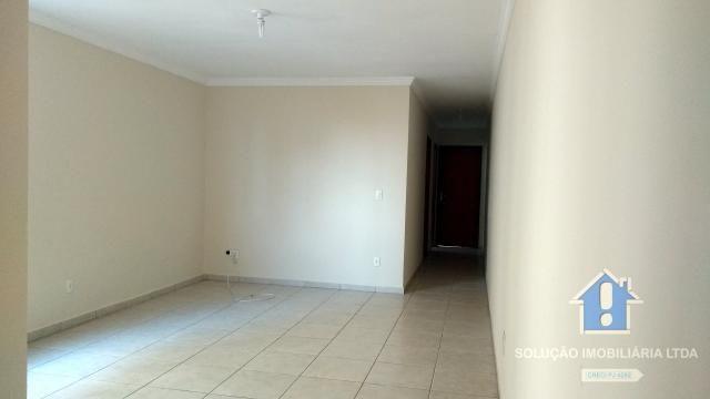 Apartamento para alugar com 1 dormitórios em Esplanada, Governador valadares cod:347 - Foto 6