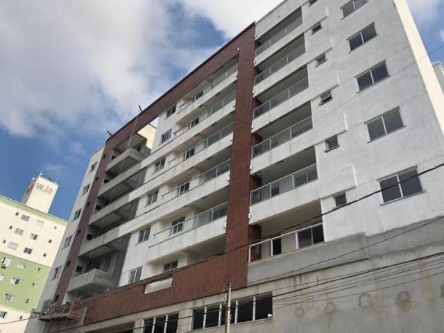 Apartamento para venda em camboriú, centro, 2 dormitórios, 1 suíte, 2 banheiros, 1 vaga - Foto 14