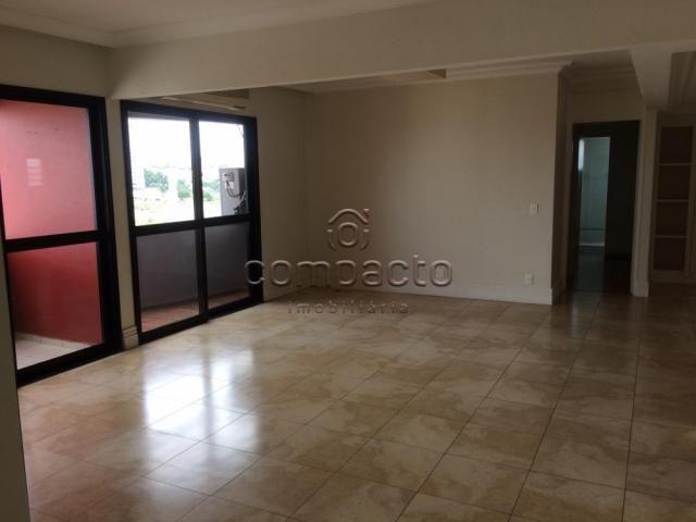 Apartamento para alugar com 4 dormitórios cod:L1910 - Foto 2
