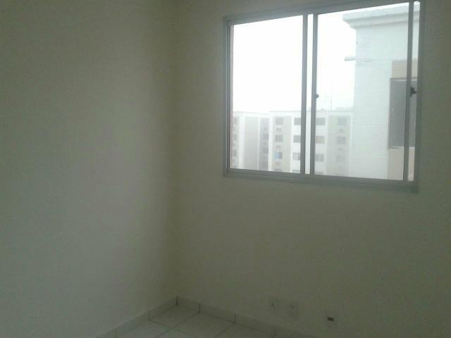 100.000,00 Apartamento 100% Financiado - Foto 4