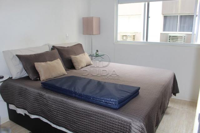 Apartamento à venda com 3 dormitórios em Centro, Florianópolis cod:30095 - Foto 9