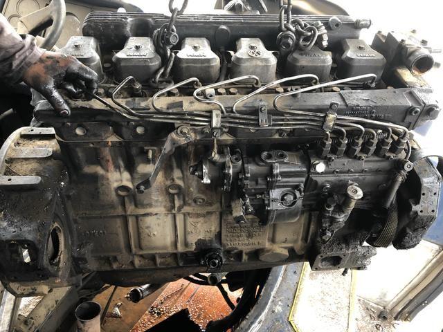 Motor x 10 - Foto 6