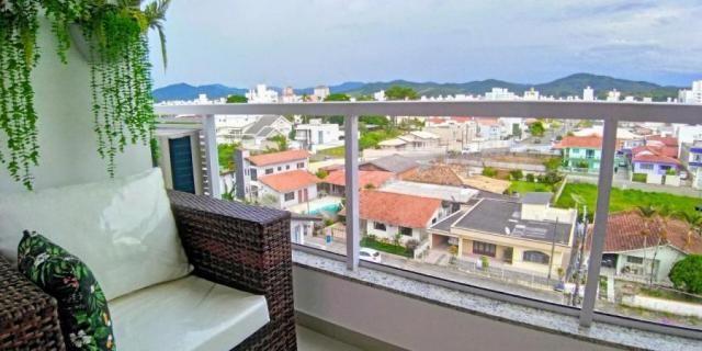Apartamento para venda em camboriú, centro, 2 dormitórios, 1 suíte, 2 banheiros, 1 vaga - Foto 15