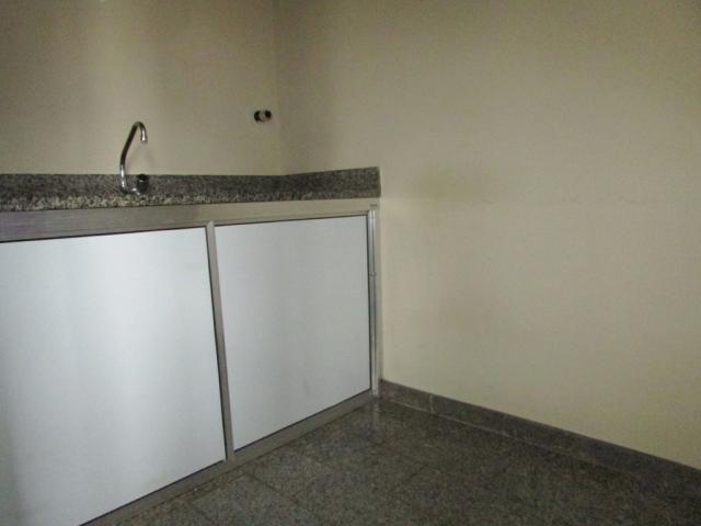 Loja comercial para alugar em Sidil, Divinopolis cod:24270 - Foto 5