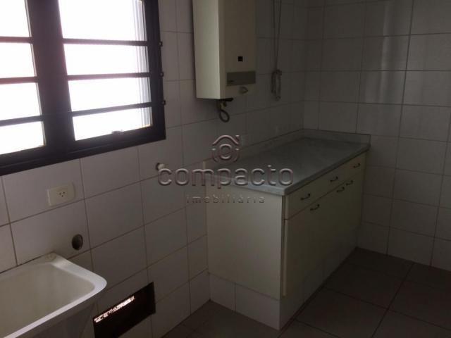 Apartamento para alugar com 4 dormitórios cod:L1910 - Foto 19