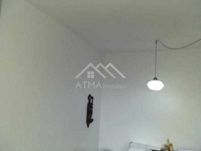 Apartamento à venda com 2 dormitórios em Olaria, Rio de janeiro cod:VPAP20373 - Foto 9