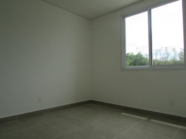 Apartamento à venda com 2 dormitórios em Interlagos, Divinopolis cod:24195 - Foto 8