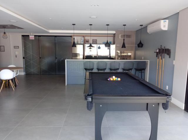 Apartamento para alugar com 1 dormitórios em Bom abrigo, Florianópolis cod:75435 - Foto 18