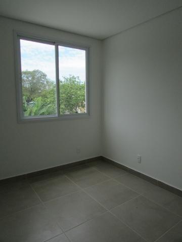 Apartamento à venda com 2 dormitórios em Interlagos, Divinopolis cod:24195 - Foto 9