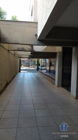 Apartamento para alugar com 1 dormitórios em Esplanada, Governador valadares cod:347 - Foto 3