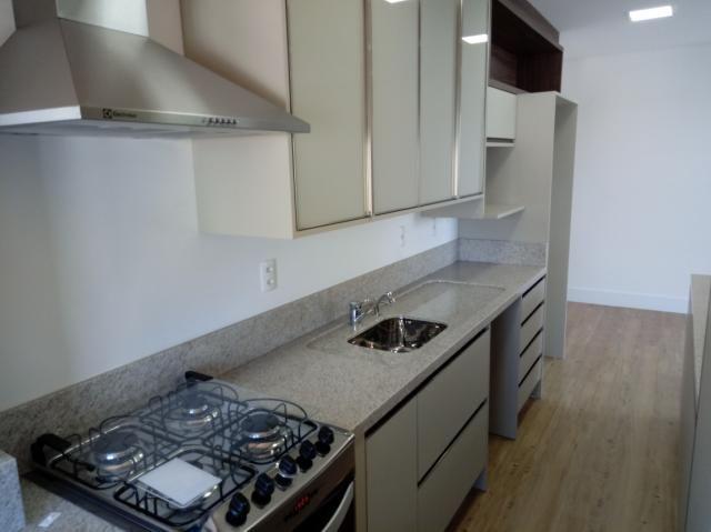 Apartamento para alugar com 1 dormitórios em Bom abrigo, Florianópolis cod:75435 - Foto 13