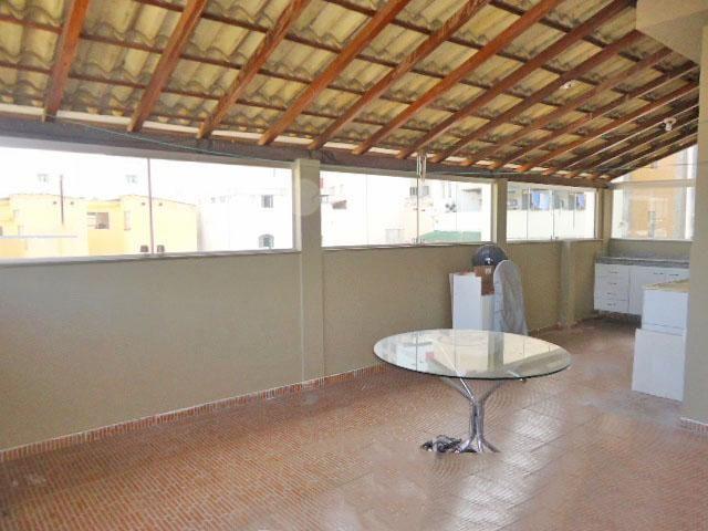 Apartamento à venda com 2 dormitórios em Centro, Divinopolis cod:24170 - Foto 12