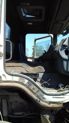 Scania cabine - Foto 4